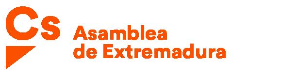 Ciudadanos | Asamblea de Extremadura